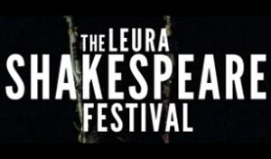 Leura Shakespeare Festival